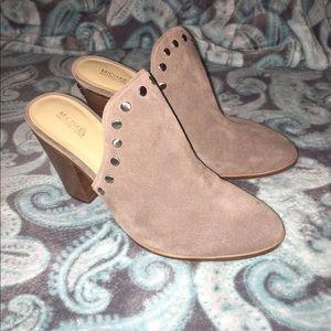Michael Kors Shoes 👠
